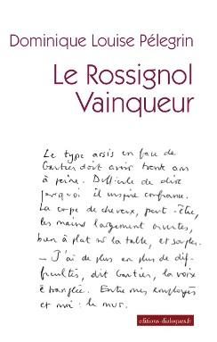 http://www.pratiques.fr/IMG/jpg/le_rossignol_vainqueur.jpg
