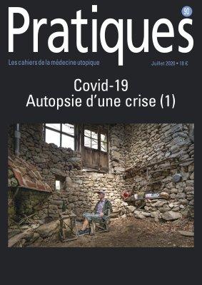 https://pratiques.fr/local/cache-vignettes/L283xH400/rubon263-c14b8.jpg?1596014318